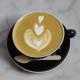 Cafe e Latte