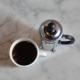 Today's Coffee(Press service)
